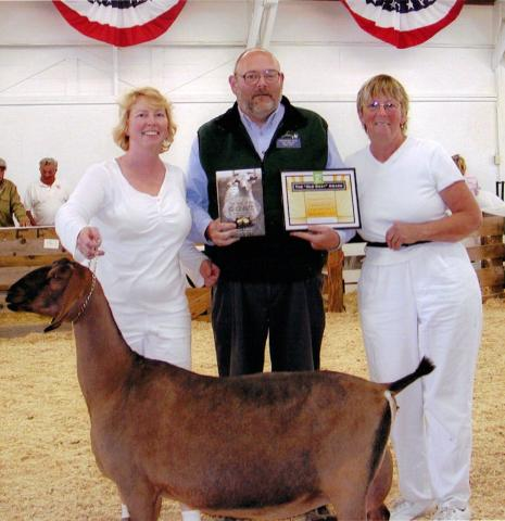 Fryeburg_Fair_Best_In_Show.JPG